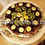 yas pasta 150x150 Haşhaşlı Pasta