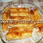 sigara boregi 150x150 Patatesli Sarma Börek
