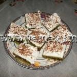 ispanakli kek 150x150 Mayasız Peynirli Börek