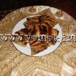 patatesli sarma borek 150x150 Patatesli Sarma Börek