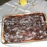 aglayan kek 150x150 İrmik Topları
