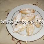 elmali kurabiye 150x150 Kedi dili yaş pasta