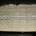 etimek tatlisi 150x150 İrmik Topları