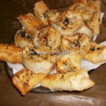 sosyete mantisi 150x150 Patatesli Sarma Börek