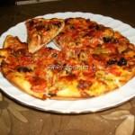pizza 150x150 Fasulye turşu kurma