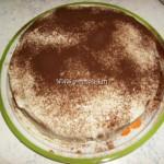 tiramisu 150x150 Haşhaşlı Pasta